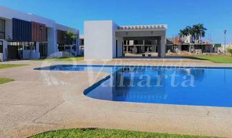 Foto de casa en venta en segundo camino a las mojoneras 95, haciendas del pitilla, puerto vallarta, jalisco, 10080344 No. 01