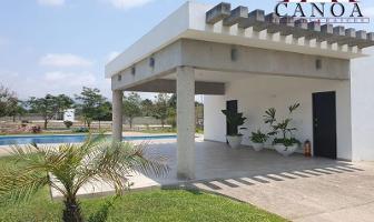 Foto de casa en venta en segundo camino a mojoneras 95, haciendas del pitilla, puerto vallarta, jalisco, 10597533 No. 01