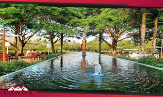 Foto de departamento en venta en seibal - mayan island 898, nuevo vallarta, bahía de banderas, nayarit, 0 No. 01