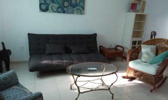 Foto de casa en renta en selvanova 0 , playa del carmen, solidaridad, quintana roo, 12650675 No. 19