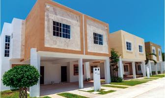 Foto de casa en renta en selvanova 180, solidaridad, solidaridad, quintana roo, 12021203 No. 01