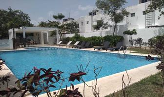 Foto de casa en venta en selvanova coto 1 , playa del carmen centro, solidaridad, quintana roo, 12400308 No. 01
