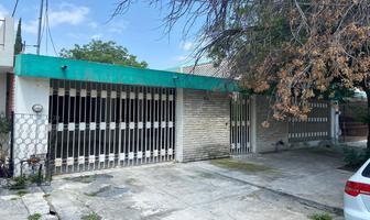 Foto de casa en venta en sena , roma, monterrey, nuevo león, 0 No. 01