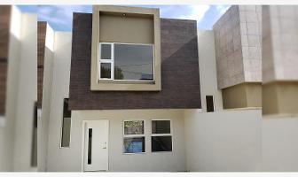 Foto de casa en venta en senador monzon 123, el rubí, tijuana, baja california, 0 No. 02