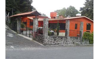 Foto de casa en venta en senda caprichosa , real monte casino, huitzilac, morelos, 11521704 No. 01