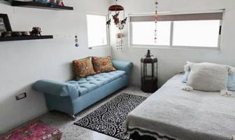 Foto de casa en venta en senda de la paz , villa las fuentes, monterrey, nuevo león, 0 No. 01