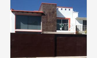 Foto de casa en renta en senda de los recuerdos 67, milenio iii fase a, querétaro, querétaro, 15734151 No. 01