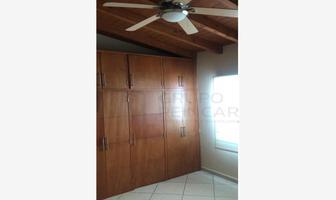 Foto de casa en renta en senda de los recuerdos 67, milenio iii fase a, querétaro, querétaro, 15870751 No. 01