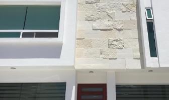Foto de casa en venta en senda del amor , milenio iii fase a, querétaro, querétaro, 6942898 No. 01