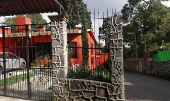 Foto de casa en venta en senda encantada 00, real monte casino, huitzilac, morelos, 0 No. 01