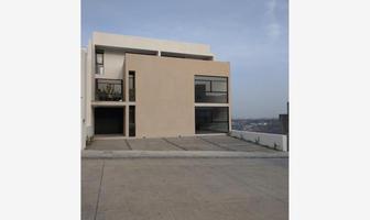 Foto de casa en venta en senda eterna 1, milenio 3a. sección, querétaro, querétaro, 19384947 No. 01