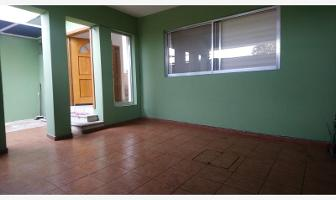 Foto de casa en venta en senda eterna 218, milenio iii fase a, querétaro, querétaro, 0 No. 02