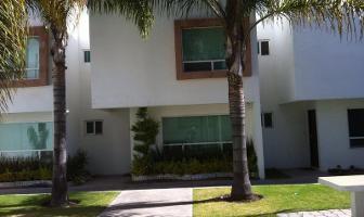 Foto de casa en venta en senda eterna 230, milenio iii fase a, querétaro, querétaro, 6343408 No. 01