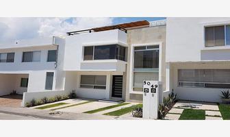 Foto de casa en venta en senda eterna 244 , milenio iii fase a, querétaro, querétaro, 0 No. 01