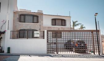 Foto de casa en venta en senda eterna 287, milenio iii fase a, querétaro, querétaro, 0 No. 01