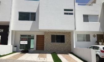 Foto de casa en venta en senda eterna , milenio iii fase a, querétaro, querétaro, 0 No. 01