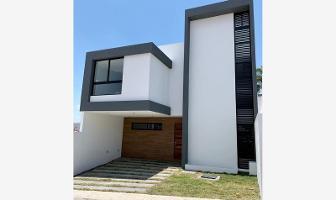 Foto de casa en venta en senda mágica 76, milenio iii fase a, querétaro, querétaro, 0 No. 01