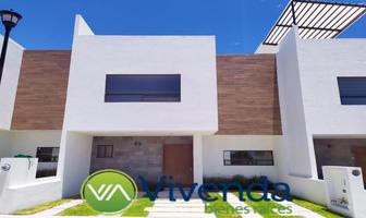 Foto de casa en venta en sendas del naranjo 1, juriquilla, querétaro, querétaro, 0 No. 01