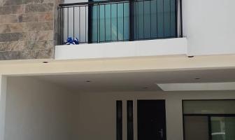 Foto de casa en renta en sendero de bari (catara residencial) , villa de pozos, san luis potosí, san luis potosí, 0 No. 01