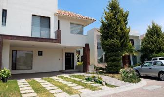 Foto de casa en venta en sendero de la campana , residencial las plazas, aguascalientes, aguascalientes, 0 No. 01