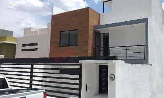 Foto de casa en venta en sendero de la escarcha 14, milenio iii fase a, querétaro, querétaro, 13660140 No. 01