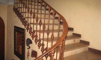 Foto de casa en venta en sendero de la esperanza 1, san gaspar, jiutepec, morelos, 12743445 No. 10