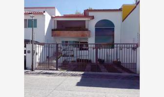 Foto de casa en renta en sendero de la esperanza 38, milenio iii fase a, querétaro, querétaro, 0 No. 01
