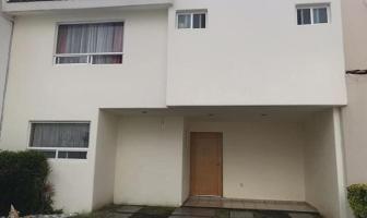 Foto de casa en venta en sendero de la esperanza 46, milenio iii fase b sección 10, querétaro, querétaro, 12469932 No. 01
