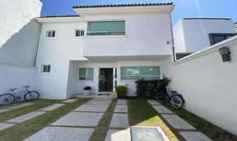 Foto de casa en venta en sendero de la esperanza 54, milenio 3a. sección, querétaro, querétaro, 0 No. 01