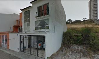 Foto de casa en venta en sendero de la espuela 31, milenio iii fase a, querétaro, querétaro, 0 No. 01