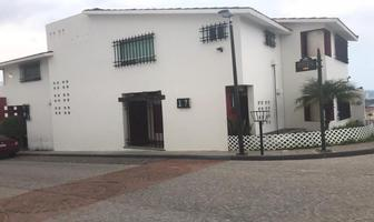 Foto de casa en venta en sendero de la euforia 17, milenio iii fase a, querétaro, querétaro, 0 No. 01