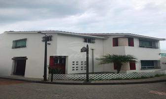 Foto de casa en venta en sendero de la euforia , milenio iii fase a, querétaro, querétaro, 0 No. 01