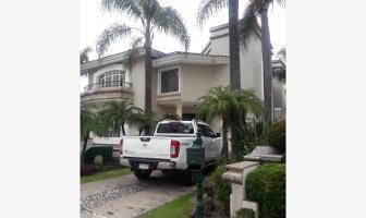 Foto de casa en venta en sendero de las acacias 92 92, puerta de hierro, zapopan, jalisco, 6873071 No. 01