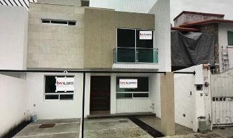 Foto de casa en venta en sendero de las brisas , milenio iii fase a, querétaro, querétaro, 0 No. 01