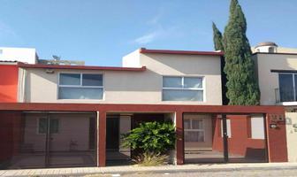 Foto de casa en renta en sendero de las delicias , milenio iii fase a, querétaro, querétaro, 0 No. 01