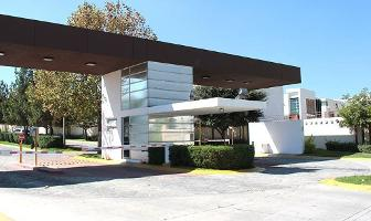 Foto de terreno habitacional en venta en sendero de los encinos. , senderos del valle, tlajomulco de zúñiga, jalisco, 10107795 No. 01