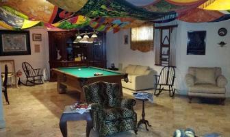 Foto de casa en venta en sendero de los nogales , puerta de hierro, zapopan, jalisco, 793633 No. 03