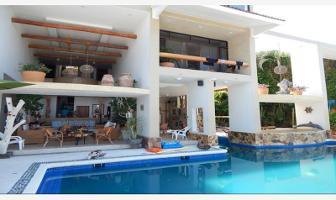 Foto de casa en venta en sendero de neptuno 00, marina brisas, acapulco de juárez, guerrero, 4661306 No. 01