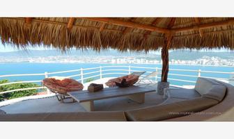 Foto de casa en venta en sendero de neptuno 3, marina brisas, acapulco de juárez, guerrero, 0 No. 01