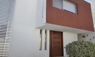 Foto de casa en venta en sendero del alma 56, milenio iii fase a, querétaro, querétaro, 0 No. 01