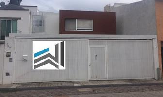 Foto de casa en venta en sendero del alma , milenio iii fase a, querétaro, querétaro, 0 No. 01