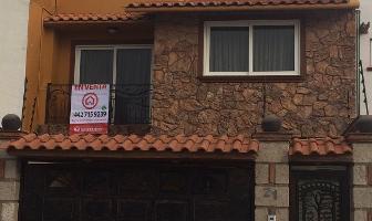 Foto de casa en venta en sendero del infinito , milenio iii fase a, querétaro, querétaro, 0 No. 01
