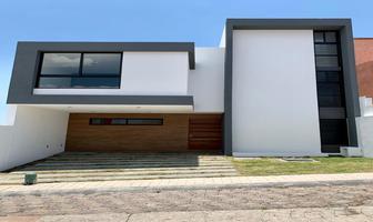 Foto de casa en venta en sendero del manantial , milenio iii fase a, querétaro, querétaro, 0 No. 01