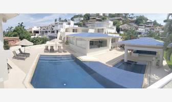 Foto de casa en venta en sendero del rey, marina brisas, marina brisas, marina brisas, acapulco de juárez, guerrero, 12108136 No. 01