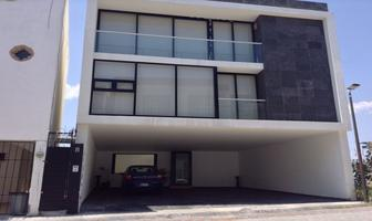Foto de edificio en venta en sendero escondido , milenio iii fase a, querétaro, querétaro, 17858792 No. 01