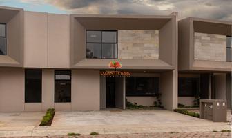Foto de casa en venta en sendero palmas , jesús del monte, morelia, michoacán de ocampo, 0 No. 01