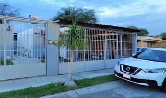 Foto de casa en venta en sendero real , real del valle, tlajomulco de zúñiga, jalisco, 0 No. 01