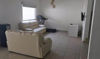 Foto de casa en venta en senderos 0, ampliación senderos, torreón, coahuila de zaragoza, 12624180 No. 02