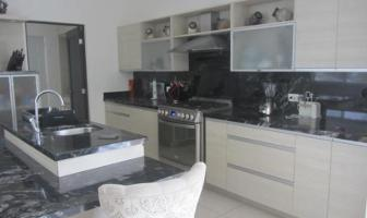 Foto de casa en renta en senderos 0, residencial senderos, torreón, coahuila de zaragoza, 9279984 No. 01