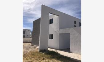 Foto de casa en venta en senderos 3, residencial senderos, torreón, coahuila de zaragoza, 0 No. 01